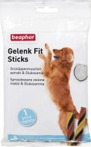 Beaphar | Gelenk Fit Sticks