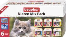 Beaphar | Nierendiät Mix Pack