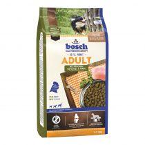 Bosch | Adult Geflügel & Hirse