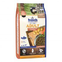 Bosch | Adult Lachs & Kartoffel