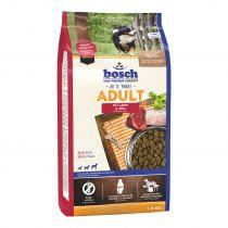 Bosch | Adult Lamm & Reis