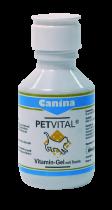Canina | PETVITAL Vitamin-Gel