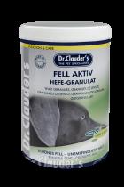 Dr. Clauder's | Fell Aktiv Hefe Granulat