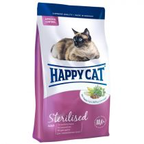 Happy Cat | Supreme Sterilised