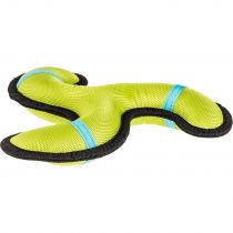 Hunter | Outdoor - Training Toys - Boomerang, lemon