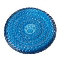 Hunter | TPR Frisbee - blau