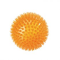 Hunter | TPR Spike Ball - orange