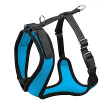 Hunter | Vario Rapid Light Flex - blau
