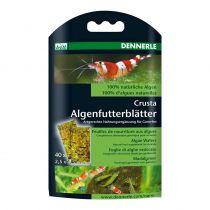 Dennerle | Nano Algenfutterblätter