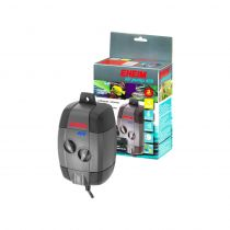 Eheim | Aquarium air pump Luftpumpe