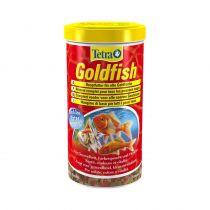 Tetra | Goldfish