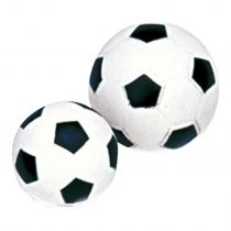 Heim | Fußball