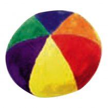 Heim | Plüschball klein mit Squeeker