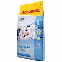 Josera | Emotion Marinesse
