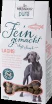 Mera Dog | Pure Fein Gemacht Lachs