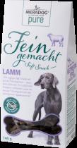 Mera Dog | Pure Fein Gemacht Lamm