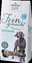 Mera Dog | Pure Fein Gemacht Truthahn