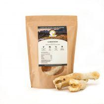 Hundeland Natural | Lammfüße