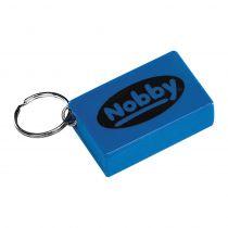 Nobby | Clicker
