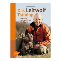 Nobby | Das Leitwolf Training