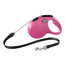 Flexi | NEW CLASSIC Seil pink