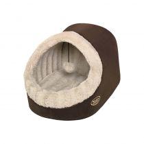 Nobby | Höhle NATAL braun/beige