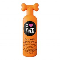 Nobby | Pet Head Furtastic Shampoo
