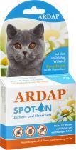 Ardap | Spot On für große Katzen