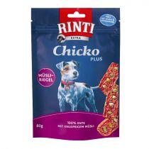 Rinti | Chicko Extra PLUS Müsliriegel