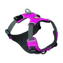 Ruffwear | Front Range Harness Alpenglow Pink