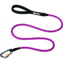 Ruffwear | Knot-a-Long Purple Dusk