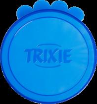 Trixie | Dosendeckel