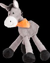 Trixie | Esel, Plüsch