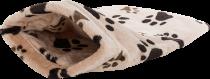 Trixie | Kuschelsack Mara, beige