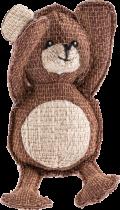 Trixie | Teddybär, Jute