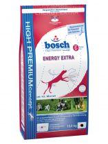 Bosch | High Premium Energy Extra