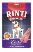 Rinti | Extra Chicko - Knackige Schinkenstreifen
