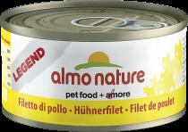 Almo Nature | Legend Hühnerfilet