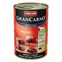 Animonda | GranCarno Adult Rindfleisch pur