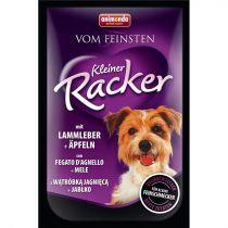 Animonda | Dog PB Kleine Racker Lammleber & Äpfeln