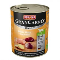 Animonda | GranCarno Sensitiv Reine Pute & Kartoffel