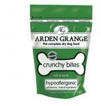 Arden Grange | Crunchy Bites Lamb
