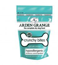 Arden Grange | Crunchy Bites Light