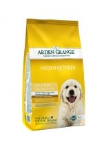 Arden Grange | Weaning Puppy Chicken & Rice