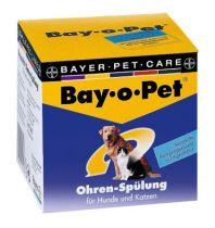 Bay-o-Pet | Ohrenspülung