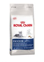 Royal Canin Feline Indoor  & 7 1,5 kg