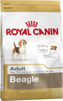 Royal Canin | Beagle Adult