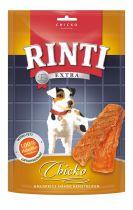 Rinti | Extra Chicko Knusprige Hähnchenstreifen