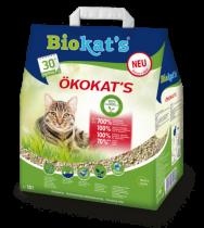 Biokat's | Ökokat's