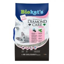 Biokat's | Diamand Care Fresh